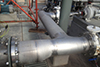 Water Treatment Piping, Sch 10 316